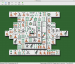kmahjongg_Qt_Mac_on_Leopard-20071115-160511.png