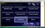 streetdeck_in_vmware_fusion-20071206-141323.png
