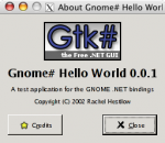 gnome-hello-world-about