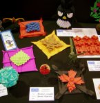 Various from Origamistas Mexicanos