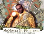 Paul Maurice - Mo Money