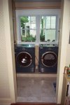 Laundry Room (Old Mudroom)