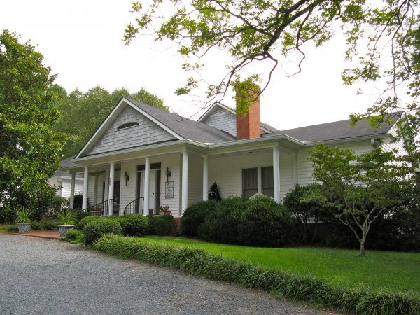 Sullivan Place Bed & Breakfast