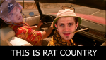 This Is Rat Country