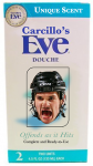 Carcillo's Eve -- Offends as it Hits