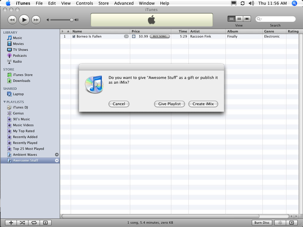 ancienne version itunes 8.2