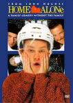 Jeff Skinner Is: Home Alone
