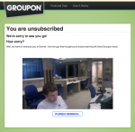 groupon-unsubscribe-20110228-121157.png