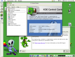 kde-xft-native