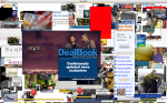 hm, dealbook?