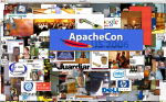 hm, when's apache con?  can you spot it in this image?