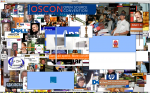 someone went to the oscon page again