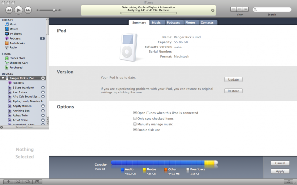itunes7-ipod-update